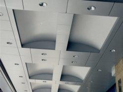 May-2000    Hyatt Canopy -