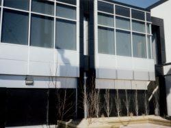 Sep-1999    Maple Leaf Lounge