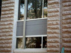 Jan-1999    REJ State Legislature
