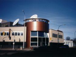 Jul-1998    CBC Radio