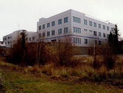 Aug-1997    RCMP
