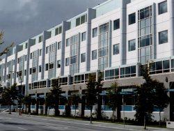Jul-1997    Centre for Disease Control