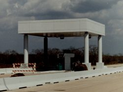 Dec-1996    Toll Booth