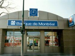 Dec-1993    Bank of Montreal