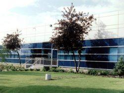 Nov-1993    General Motors