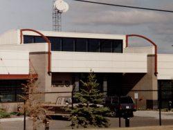 Jan-1992    Northwestern Utilities