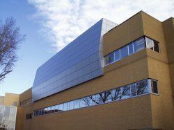 Dec-2000    Lethbridge College